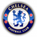 chelsea4ever