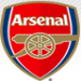 Gunners 4ever