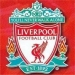 Liverpool4ever