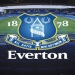 mr.Everton