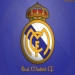 real.madrid