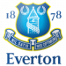 Everton Boy