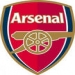Arsenal-The Gunners