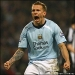 Craig_Bellamy