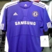 chelseafc26