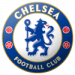 CHELSEA 4EVER