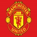 United4ever1878