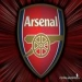 cesk4arsenal