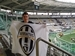 tumic _ juve