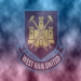 Jenda-West-Ham-4ever