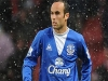 Landon Donovan opět do Evertonu?