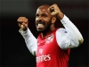 Wenger: Henry se do Arsenalu nevrátí