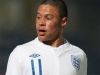 Wenger: Oxlade-Chamberlain by se mohl probojovat na Euro