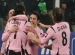 Calcio preview: Palermo