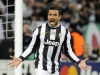 Quagliarella míří do Premier League