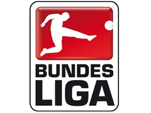 Preview 12. kola Bundesligy 07/08