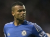 Ashley Cole v hledáčku Alexe Fergusona