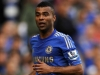 Ashley Cole po odchodu z Chelsea podepsal s AS Řím