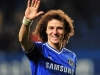 David Luiz přestupuje do Paris Saint-Germain