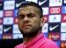 Dani Alvés o svém odchodu z Barcelony: Lidé mě měli za blázna