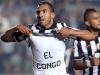 Report: Tévez se domluvil s Bocou Juniors