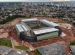 Brazilci necel� rok po MS mus� opravit stadion v Cuiab�