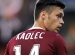 Kadlec p�i�el do Sparty pro titul a nominaci na ME do 21 let