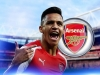 Premier League preview sezóny 2015/16: Arsenal FC