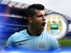 Premier League preview sezóny 2015/16: Manchester City