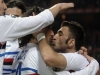Calcio preview: Sampdoria Janov