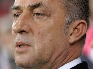 Terim do Premier League? K Chelsea?