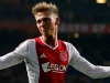 Fischer končí v Ajaxu a míří do Premier League
