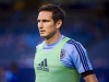 Frank Lampard končí v týmu New York City