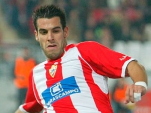 AS: Negreda sleduje Atlético