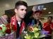 Čínská Super League může soupeřit s anglickou Premier League, tvrdí Oscar