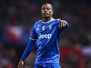 Evra se do Premier League nevrátí. Přestoupil do Marseille