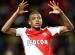 Nový Thierry Henry? Mbappé může své generaci dominovat jako teď Messi s Ronaldem