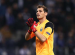Iker Casillas v Premier League? Zájem má Liverpool