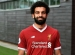Mohamed Salah se vrací do Premier League. Na 5 let se upsal Liverpoolu