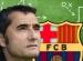 Tři zápasy, čtyři rozestavení. Barcelonský Valverde nadále hledá to nejlepší