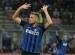 Chelsea posílá do Milána skauty, objekty zájmu Škriniar a Candreva