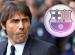 Antonio Conte po nalosování Barcelony pro Chelsea vyzývá: Musíme zůstat pozitivní