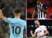 Souhrn zajímavostí 19. kola PL: Sedmnáctky pro City a WBA, (ne)dokonalý obrat Arsenalu, Watford v krizi, Kane vyrovnal Shearera