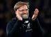 Liverpool přivádí na Deadline Day dva obránce. Příchod opory Marseille na poslední chvíli padl