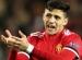 Alexis Sánchez si nezaslouží být v týmu United. Měl by být vyřazen ze sestavy, myslí si Charlie Nicholas