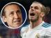 Nic z toho, co Bale udělá, nestojí za 100 milionů, kritizoval Valdano útočníka Realu Madrid