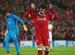 Liverpool porazil v divokém zápase AS Řím 5:2 a je blízko finále
