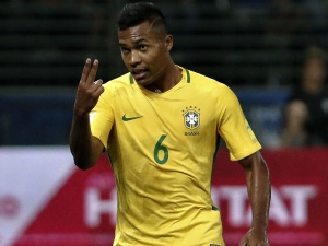 Nejlepší seznamka v Brazílii
