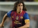 Puyol se opřel po výhře Realu Madrid do Barcelony