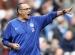 Je potřeba se zlepšit, abychom se vyrovnali Liverpoolu, přiznává Maurizio Sarri